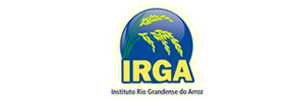 IRGA - Instituto Riograndense do Arroz